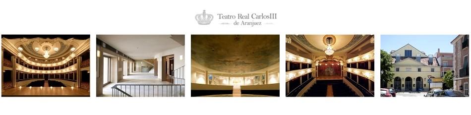teatro-aranjuez-1-950