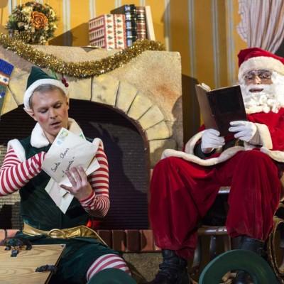 merry-christmas-haciendo-la-navidad0001
