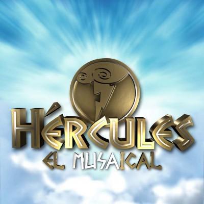 Hércules el musical