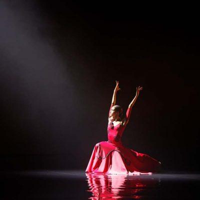 El amor brujo – Víctor Ullate Ballet