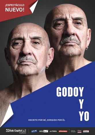 Godoy y yo