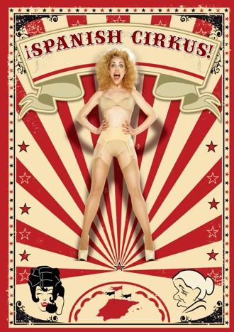Spanish Circus