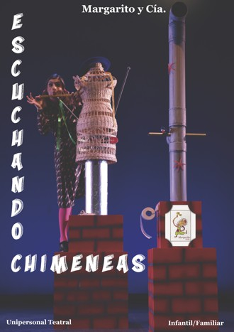 Escuchando chimeneas