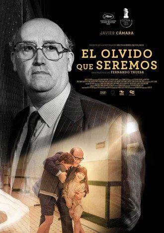 El_olvido_que_seremos-cinemateca