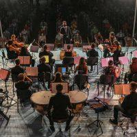 adagios-inmortales-concierto-de-santa-cecilia-01