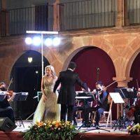 adagios-inmortales-concierto-de-santa-cecilia-03