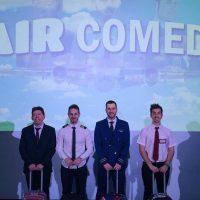 air-comedy-01