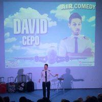 air-comedy-04