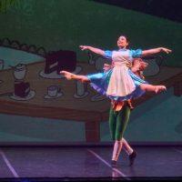 alicia-pais-maravillas-danza_06