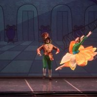 alicia-pais-maravillas-danza_11