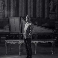andres-alberto-gomez-sonatas-de-domenico-scarlatti-03
