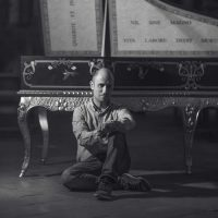 andres-alberto-gomez-sonatas-de-domenico-scarlatti-04