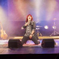 canco-rodriguez-el-rock-ha-muerto-03