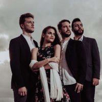 cantoria-cuarteto-vocal-malas-lenguas-01