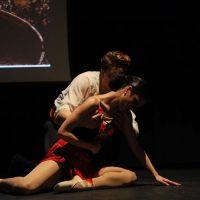 carmen-suite-ballet-01