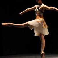 carmen-suite-ballet-03