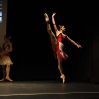 carmen-suite-ballet-04