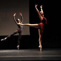 carmen-suite-ballet-05