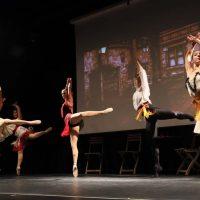 carmen-suite-ballet-06