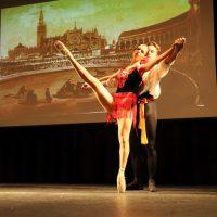 carmen-suite-ballet-07