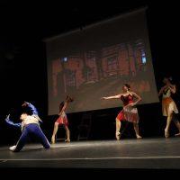 carmen-suite-ballet-08