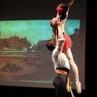 carmen-suite-ballet-09