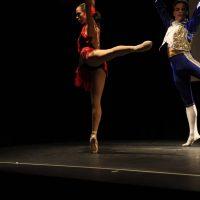 carmen-suite-ballet-11