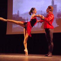 carmen-suite-ballet-12