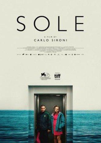 cinemateca-sole