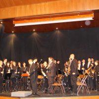 concierto-conmemorativo-35-anos-01