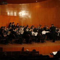 concierto-conmemorativo-35-anos-02