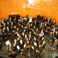 concierto-conmemorativo-35-anos-03