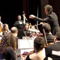 concierto-de-santa-cecilia-solistas-en-concierto-01