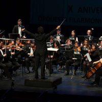 concierto-de-santa-cecilia-solistas-en-concierto-02