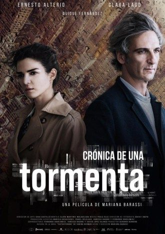 cronica_de_una_tormenta