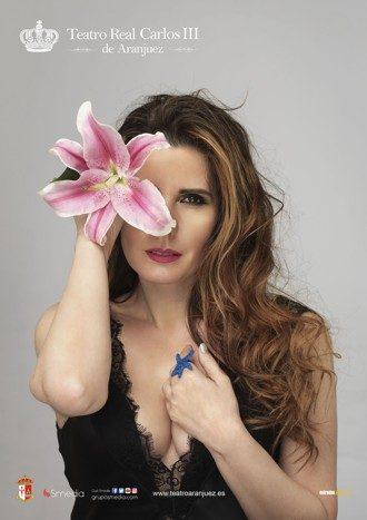 Diana Navarro - Tour Inesperado