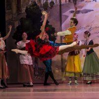 don-quijote-ballet-de-catalunya-01