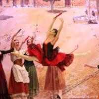 don-quijote-ballet-de-catalunya-03
