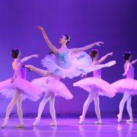 don-quijote-ballet-de-catalunya-04