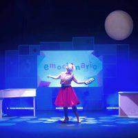 dubby-kids-emocionario-el-musical-02