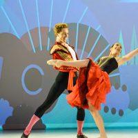el-cascanueces-ballet-06