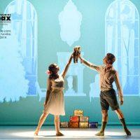 el-cascanueces-ballet-09