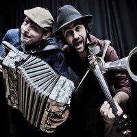 el-magico-planeta-de-los-instrumentos-insolitos-09