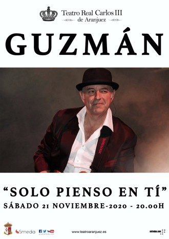 Guzmán,
