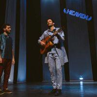 heaven-una-divina-comedia-musical-10