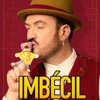 imbecil-alex-o-dogherty-12
