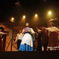 la-bella-y-la-bestia-el-musical-09