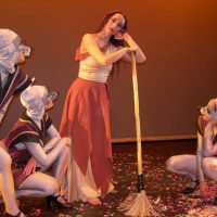 la-cenicienta-flamenca-09