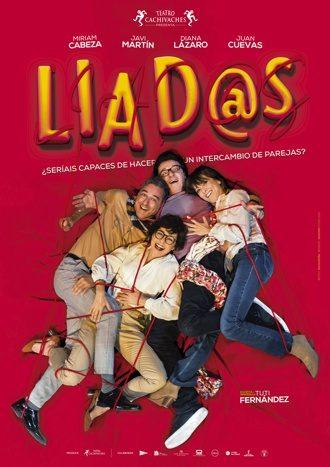 Liad@s