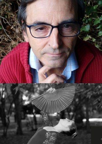 Luis Sánchez - Entre canciones y baile